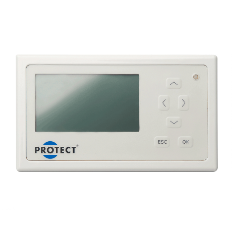 PROTECT IntelliBox IP™