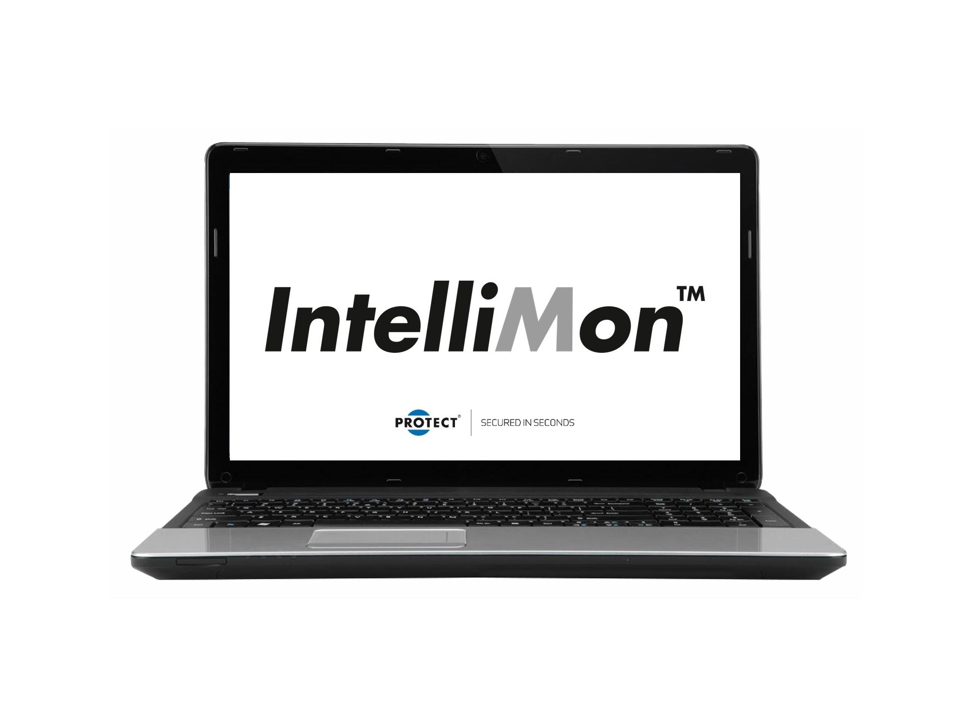 PROTECT IntelliMon™